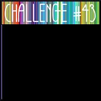 http://themaleroomchallengeblog.blogspot.com/2016/08/challenge-43-theme.html