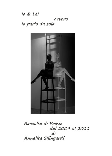 e-book scaricabile dal sito www.annalisasilingardi.it