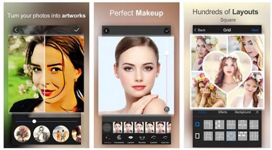 aplikasi android penggabung foto