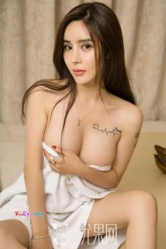 Làm tình cùng Mayuka Akimoto lồn dâm cực ngon