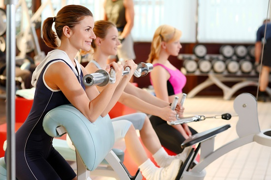 Fitness Tips for Beginners Women Most Easily and Effectively