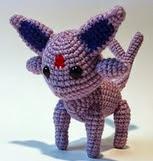 http://www.ravelry.com/patterns/library/espeon-pattern-crochet-amigurumi-pdf