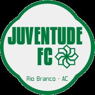 Juventude FC