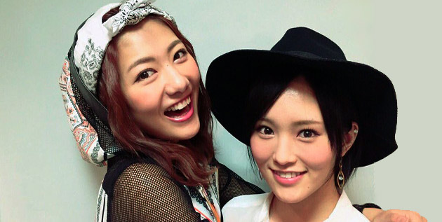 http://akb48-daily.blogspot.hk/2016/02/miyazawa-sae-yamamoto-sayaka-being.html