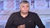 Γιώργος Τράγκας: «Είναι ανόητοι όσοι νομίζουν ότι με τον Covid-19 θα σκεπάσουν μειοδοσίες και προδοσίες»