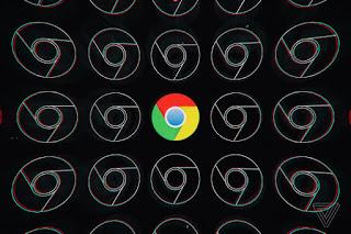 Chrom يصلح الثغرة التي تتيح للمواقع حظر مستخدمي التصفح المخفي ( تفاصيل )