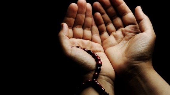 do'a, pray, tangan berdoa, percaya, doa hd