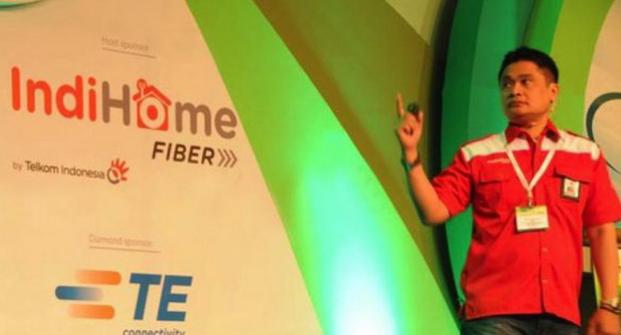 Inilah 5 Daftar Penyedia Internet Fiber Optik Paling Populer di Indonesia