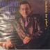EDURDO GELFO Y LA LEO - SOBRE TU PIEL - 1991 ( RESUBIDO )