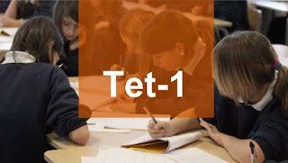 TET-1 : kachhua.com