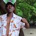 VIDEO l PRINCE MWINJUMA MUUMINI & SPECIAL BAND - KWA MPALANGE