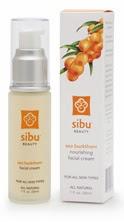 Sibu Beauty nourishing facial cream.jpeg