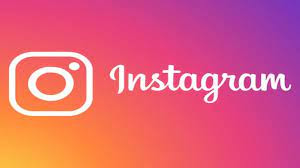 Interesting stats about Instagram