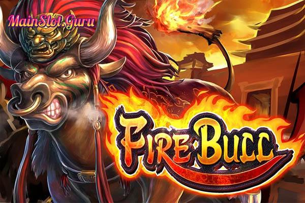 Main Gratis Slot Demo Fire Bull JDB Gaming