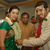 इस Actress के साथ मारपीट करता था पति, दर्ज करवाई FIR...
