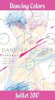 http://blog.mangaconseil.com/2017/06/a-paraitre-bl-dancing-colors-de-tasuku.html
