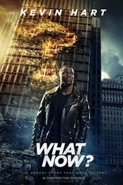 Kevin-Hart-What-Now+-Poster.jpg (174×262)
