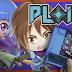▷ PLOID, nuevo juego de Nape Games para la NES
