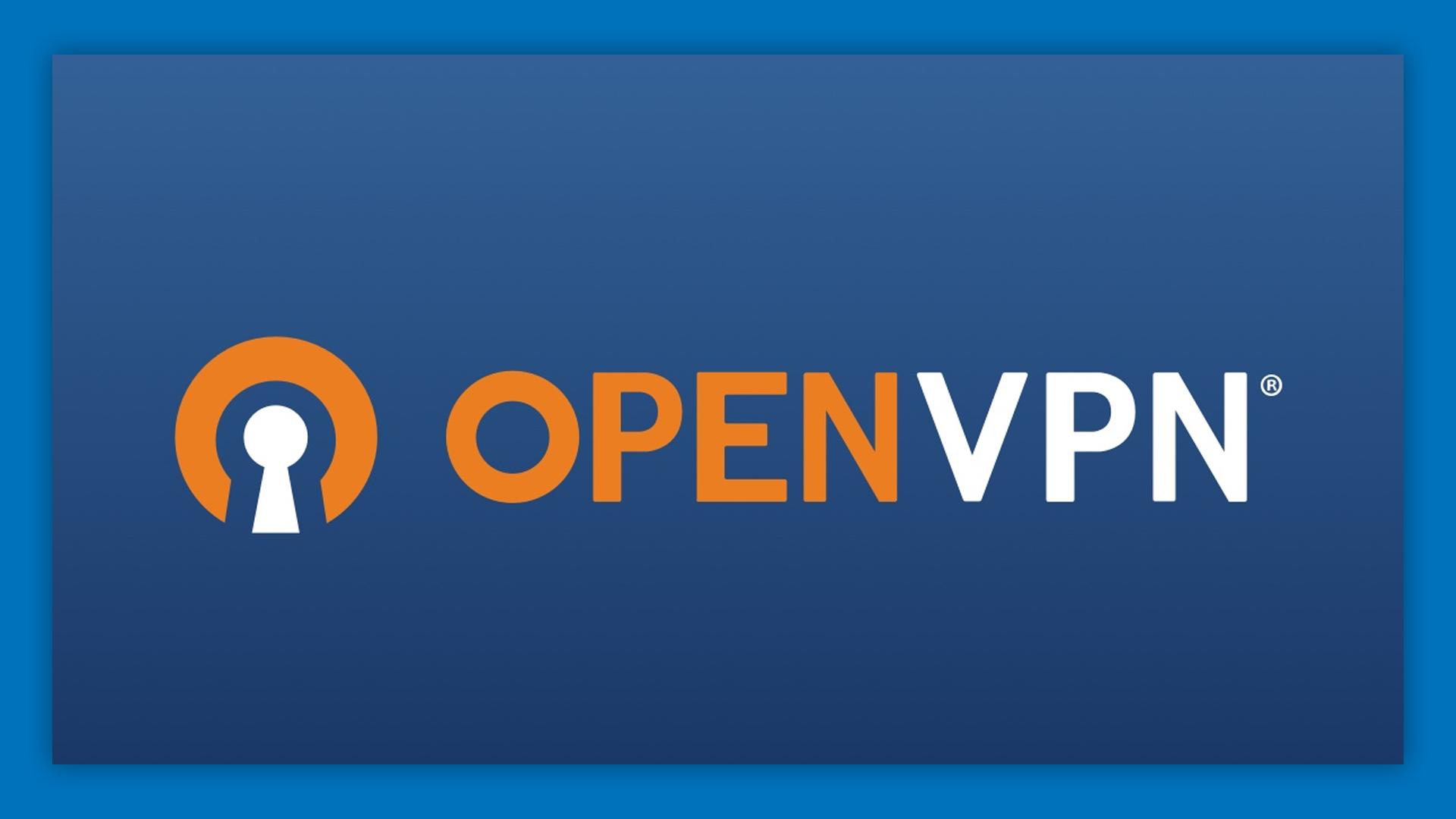TOP10 VPN INBANGLADESH, বাংলাদেশের মধ্যে সেরা দশটি ভিপিএন