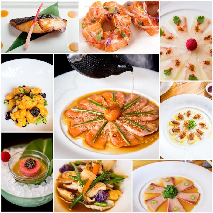 Restauracje, Hotele, Nobu Warsaw, hotel Nobu Warszawa, restauracja Nobu Warszawa, Warszawa sushi, Nobu Warsaw Robert de Niro,