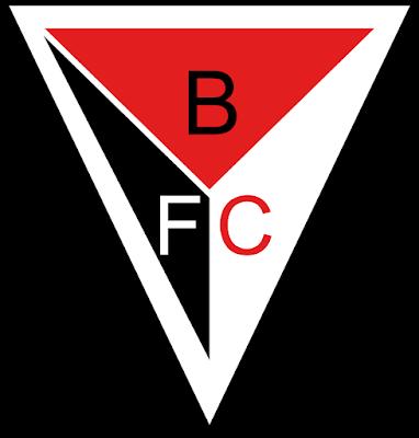 BANDEIRANTES FUTEBOL CLUBE (SANTOS)