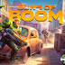 Guns of Boom – Online Shooter v9.2.333 Apk Mod [Unlimited Ammo / No reload]