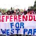 REFERENDUM PAPUA Adalah Sah & Legal Bagi Hukum Internasional !