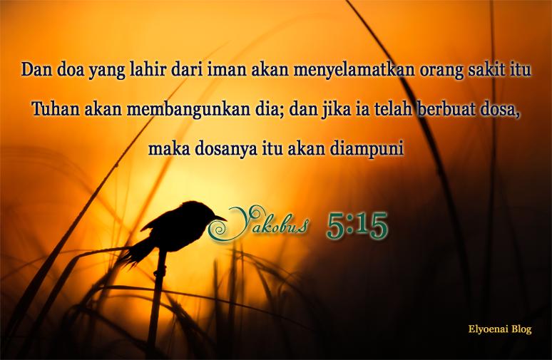 ayat alkitab penyembuhan, doa penyembuhan katolik, doa permohonan singkat untuk orang sakit