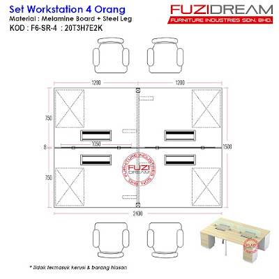meja-pejabat-workstation-pejabat-cubical-ruang-kerja-office-partition-pejabat-ukuran-pejabat