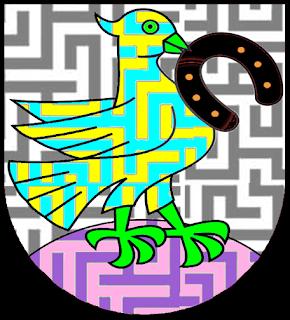 Oiseau-Ferrant  Oiseau-Ferrant