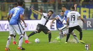 Brescia vs Parma Canlı maç izle | şifresiz yayın
