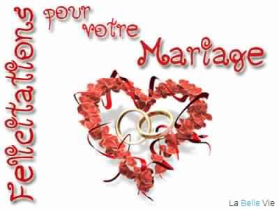 Faire Part Felicitation Mariage Gratuit Imprimer 101demariage