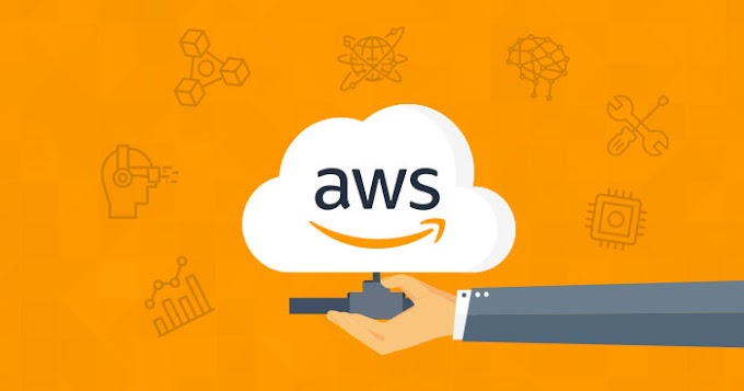 AWS LIGHTSAIL 12 MONTH FREE