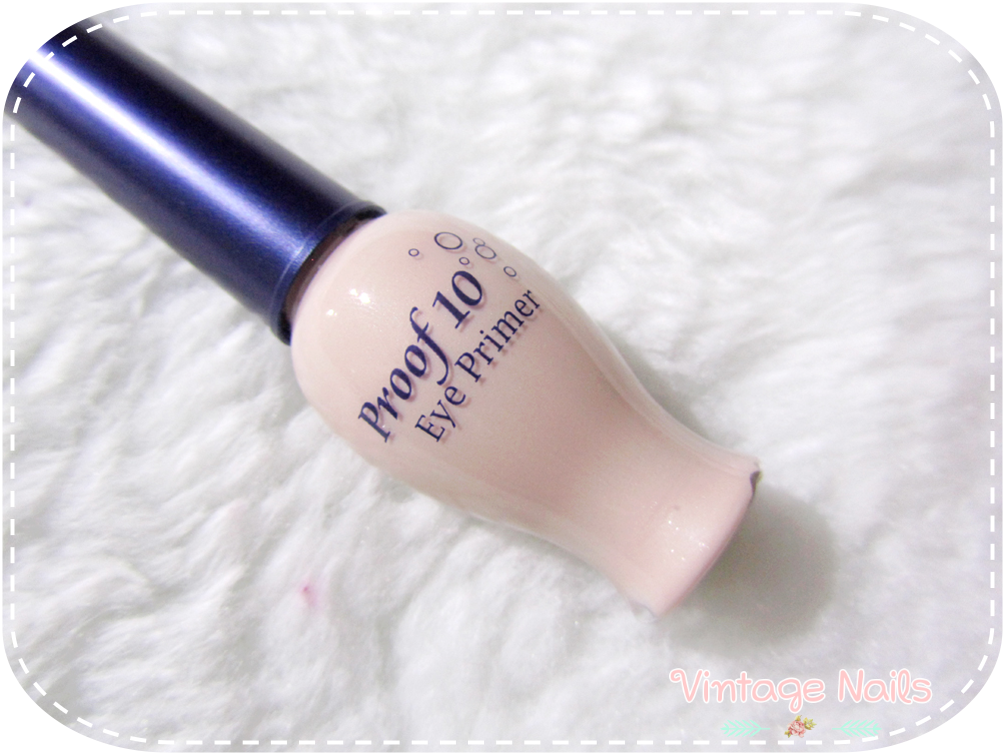 etude house, cosmetica coreana, korean cosmetics