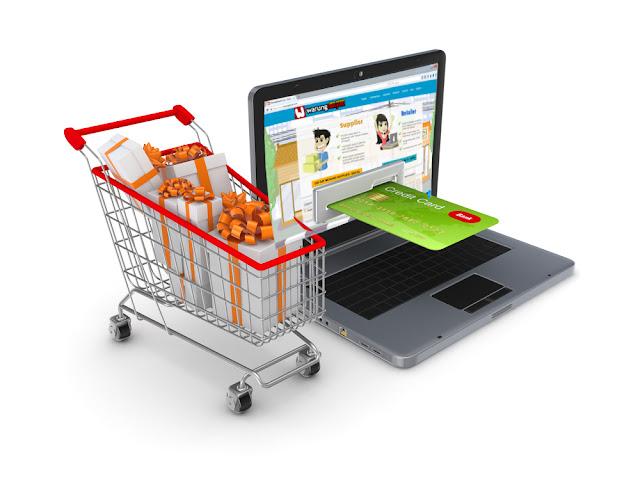 Belanja Online Cicilan Tanpa Kartu Kredit