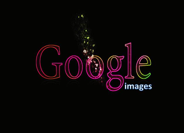 افضل الطرق لاستخدام google images  للبحث عن الصور