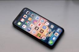 Macam-Macam Harga HP iPhone Terbaru