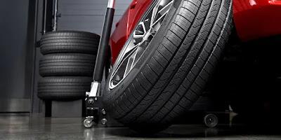 Cómo elegir los mejores neumáticos