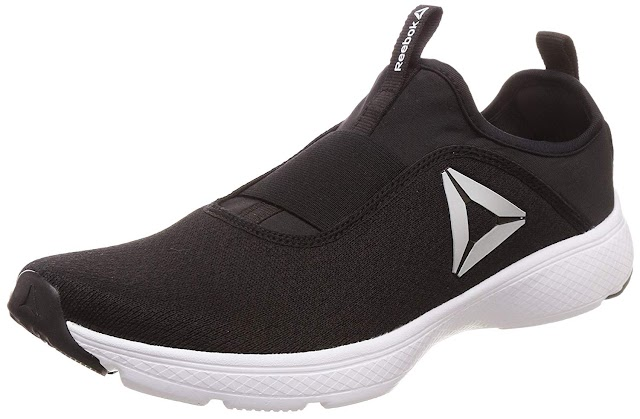 Sports Shoes For Mens