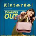 Katalog Sophie Martin Sistersel Oktober 2020*