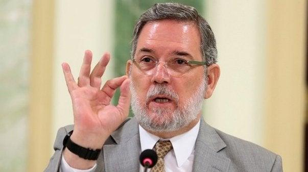 SANTO DOMINGO: Gobierno reacciona a discurso de Leonel Fernández; lo califica de novela
