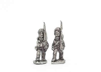 NWU6   Grenadiers (16)