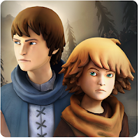 Brothers: a Tale of two Sons v1.0.0