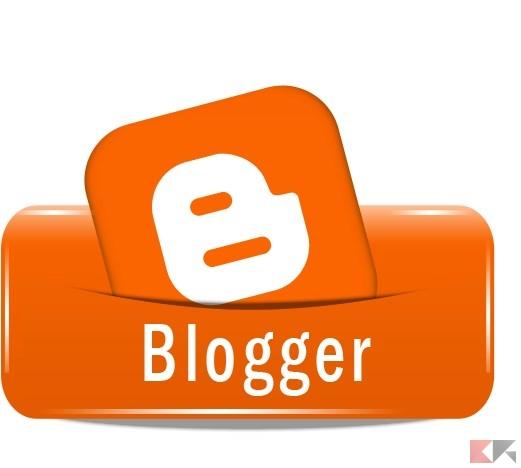 """Nove noti blogger nazionali sono stati in città """"Alla scoperta di Foggia"""""""