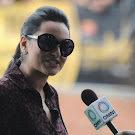 Sonakshi Sinha at Iifa Award Function Photo Gallery