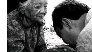 Doa Ibu Lebih Mulia Dari Doa Ulama Besar Sekalipun