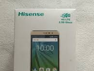 How To Flash Firmware Files Hisense F102 Use Flash Tool