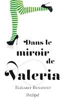 https://www.lachroniquedespassions.com/2019/10/dans-le-miroir-de-valeria-de-elisabet.html