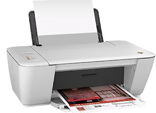 HP Deskjet D370 Descargar Driver Impresora Gratis