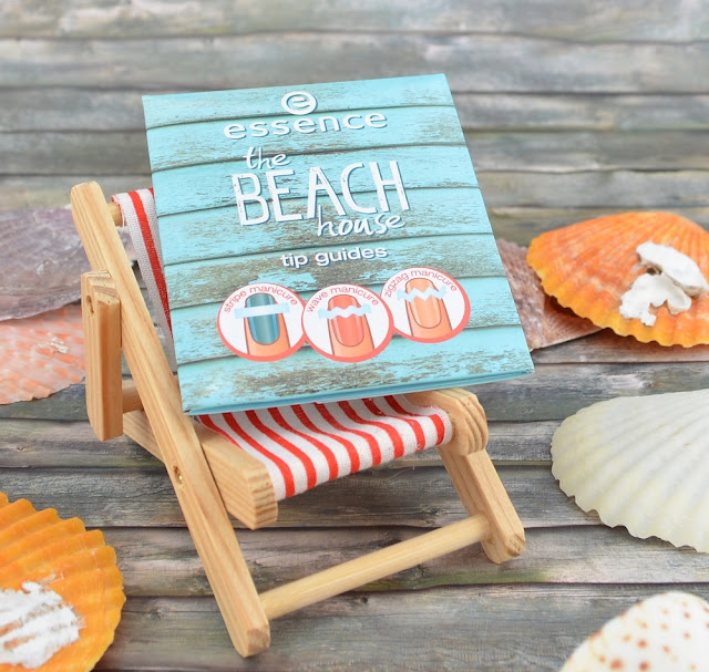 Essence the beach house TE tip guides 01 beach, please!